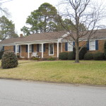 200 Overholt Drive   Virginia Beach, VA 23462 Point-O-View